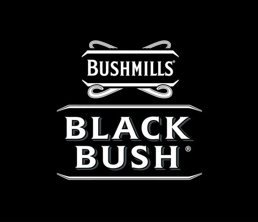 Bushmills – Black Bush