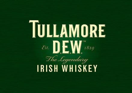 Tullamore DEW – A 1970s vs 1980sReview