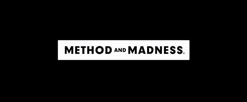 A night of Madness…..