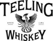 Teeling Whiskey Single Pot Still Auction