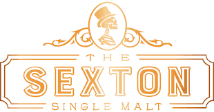 The Sexton – A modern malt for the creative whiskey drinker