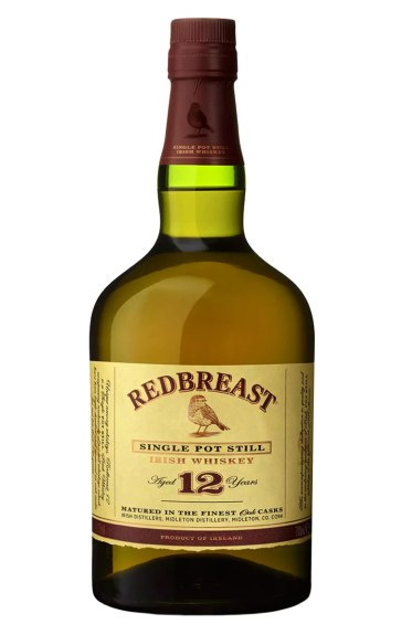 Redbreast-New-label-12-Year-Old-776x1176