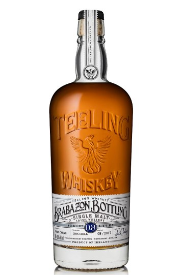Teeling-Brabazon-2-Website-776x1176