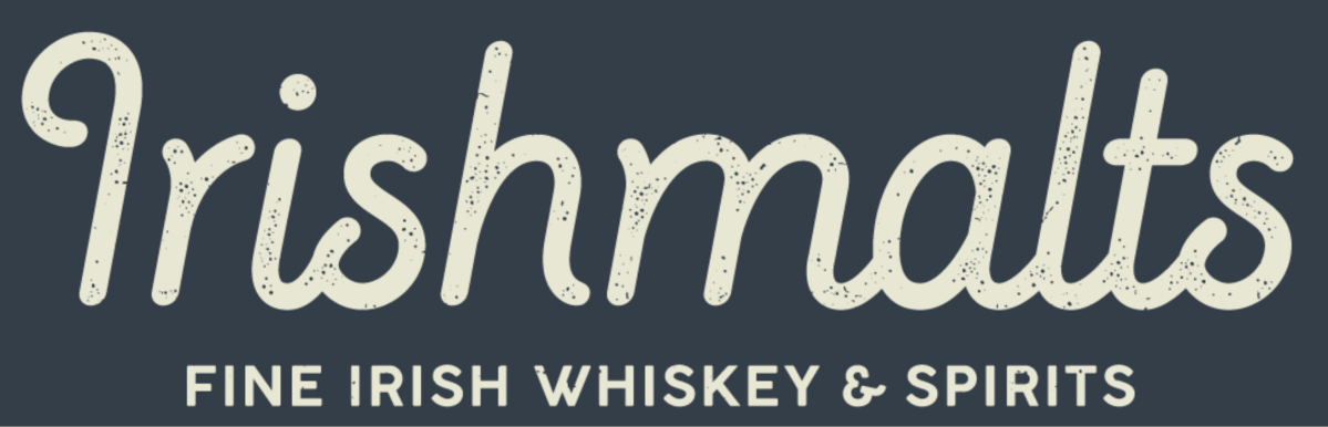 Irishmalts.com announce pre-order sales of Dingle Single Malt Batch 4