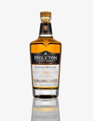 MIDLETON VERY RARE 2019 UNVEILED AS ONLINE MEMBERS' PROGRAMME LAUNCHES WITH SALE OF RARE VINTAGES